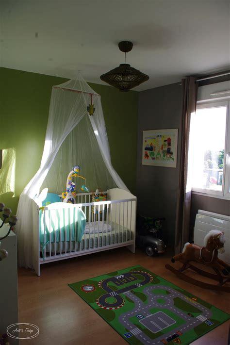am nager chambre b b dans chambre parents amnagement chambre enfant size of beautiful