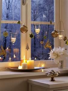 Aussaat Auf Der Fensterbank : teelichter bezaubern auch ihr zuhause ~ Whattoseeinmadrid.com Haus und Dekorationen