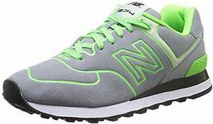 17 Best images about New Balance Running Shoes And New