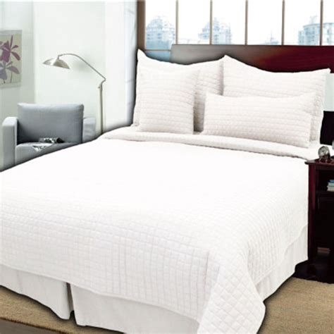 White King Coverlet by Wholesale King Coverlet Sets Quilted Coverlet Pillow