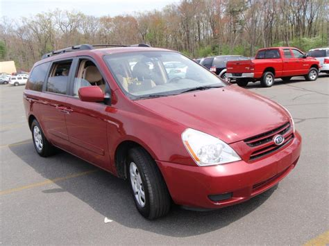 Kia Used For Sale by Kia Used Cars For Sale 9 Car Background