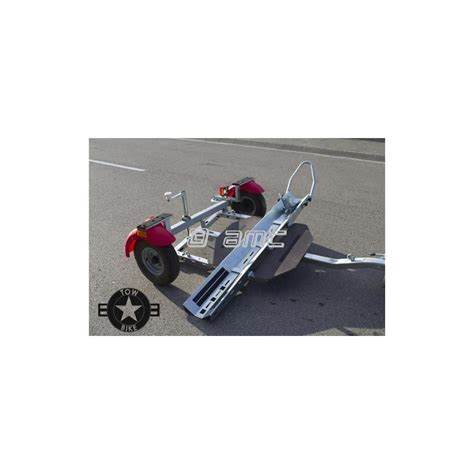 69 remorque porte moto transversale cing car remorque porte moto kxl 175 transversale