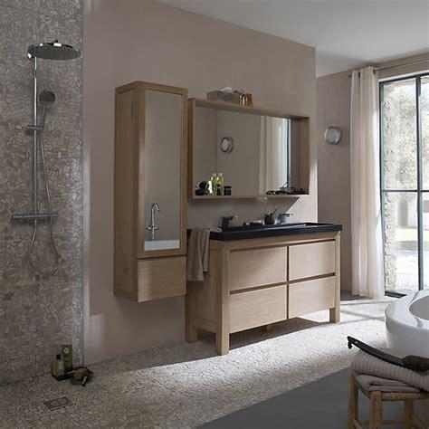 salle de bains harmon castorama