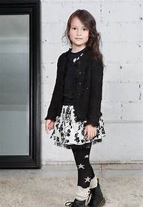 robe hiver petite fille With robe hiver fille 10 ans
