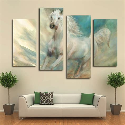 bedroom canvas prints photos and video