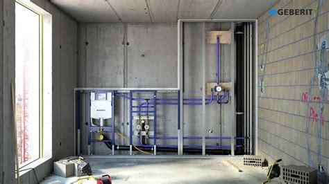 geberit spülkasten montageanleitung installationssysteme geberit duofix geberit deutschland
