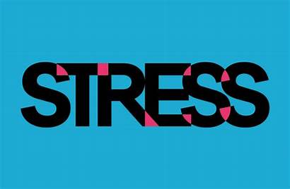 Stress Mental Health Awareness Statistics Week Anxiety