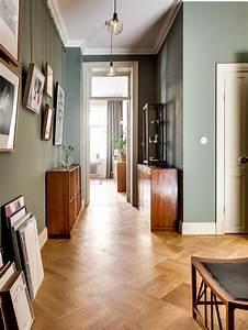 Türen Verschönern Ohne Streichen : die besten 25 treppenhaus streichen ideen auf pinterest ~ Lizthompson.info Haus und Dekorationen
