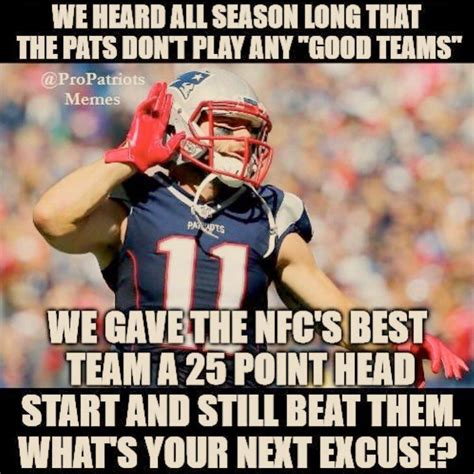 Funny New England Patriots Memes - best 25 patriots memes ideas on pinterest new england patriots memes new england patriots