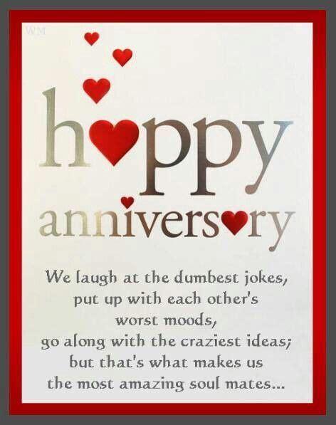 happy  marriage anniversary quotes shortquotescc