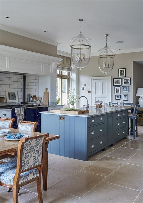 New Interior Design Ideas For The New Year  Home Bunch. Simple Design For Kitchen Cabinet. Nyc Kitchen Design. Design Your Kitchen Ikea. Kitchen Paint Designs. Kitchens By Design Inc. Kitchen Design Gold Coast. Kitchen Design For Disabled. Ceramic Tile Designs For Kitchen Backsplashes