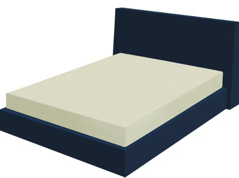 best mattress prices best price mattress 6 inch memory foam mattress review
