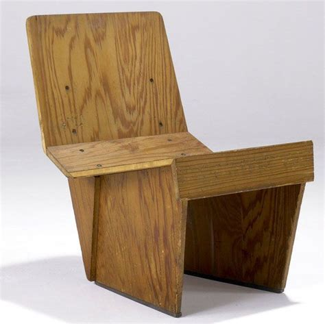 images  furniture frank lloyd wright