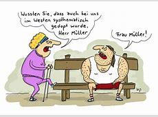 Clemens EttenauerMatthias Hütter Hg Brot und Spiele