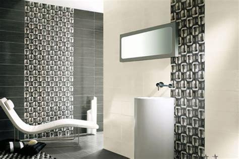bathroom tiled walls design ideas bathroom wall tile designs interior design