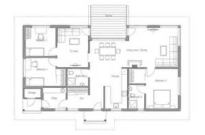 home design layout affordable home plans affordable home plan ch31