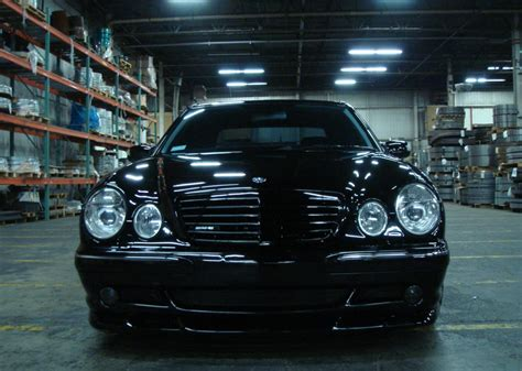 2001 E55 Amg 0 60 by 2001 Mercedes E55 Amg 1 4 Mile Trap Speeds 0 60