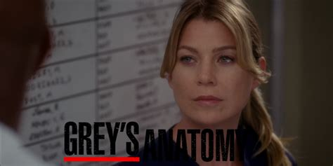 When Does Grey S Anatomy Resume In 2016 by Grey S Anatomy 13 161 Poster Nuevo Y Fecha De Estreno De La