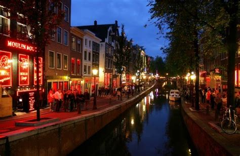 cabo san lucas red light district amsterdam red light district best destinations abroad