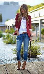 Pin de jud mw em Inspiration mode   Moda, Moda para mujer ...