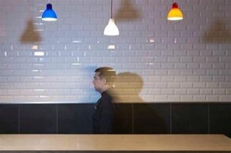 restaurant une cuisine en ville bordeaux une cuisine en ville bordo restoran yorumları tripadvisor