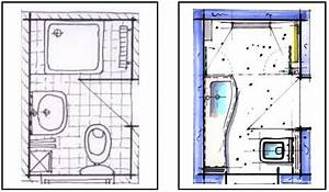 Badplanung Kleines Bad : retro mobel inspirationen von badplanung kleines bad unter ~ Michelbontemps.com Haus und Dekorationen