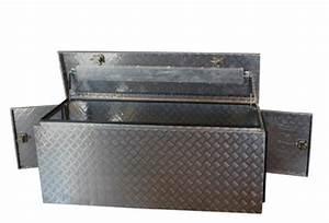 Werkzeugkoffer Leer Mit Rollen : werkzeugkiste ladefl che pritschenbox xxl oben und seitlich zu ffnen fahrzeug aluboxen ~ Orissabook.com Haus und Dekorationen