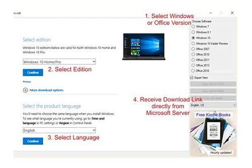Office 2010 direct download links heidoc :: veytiacapu
