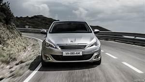308 Peugeot 2015 : 2015 peugeot 308 front hd wallpaper 11 1920x1080 ~ Maxctalentgroup.com Avis de Voitures