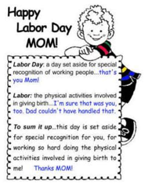 activities  labor day images  pinterest