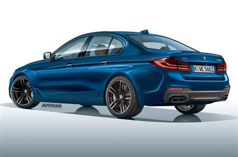 2019 Bmw M340i by New 2019 Bmw 3 Series Previewed Ahead Of Official Reveal