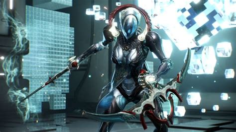 plains  eidolon   warframe expansion arrives