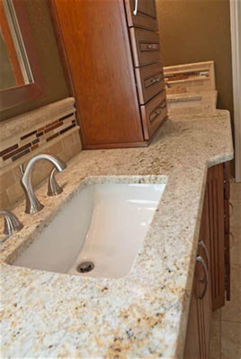 ideas para ba 241 os on granite granite bathroom