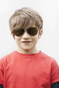 Kinderzimmergestaltung Für Jungs : kinderfrisuren f r jungen und m dchen praktische tipps ~ Markanthonyermac.com Haus und Dekorationen