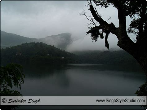 nature photographer surinder singh  delhi india nature