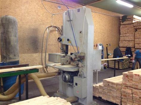 lahtiloikesaag meber sr   mtg eesti  woodworking