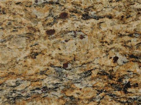 st cecilia classic granite building material supplies
