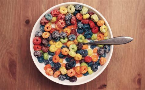 fantastic hd cereal wallpapers