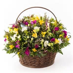 alstroemeria flower cele mai frumoase cosuri flori cele mai frumoase buchete