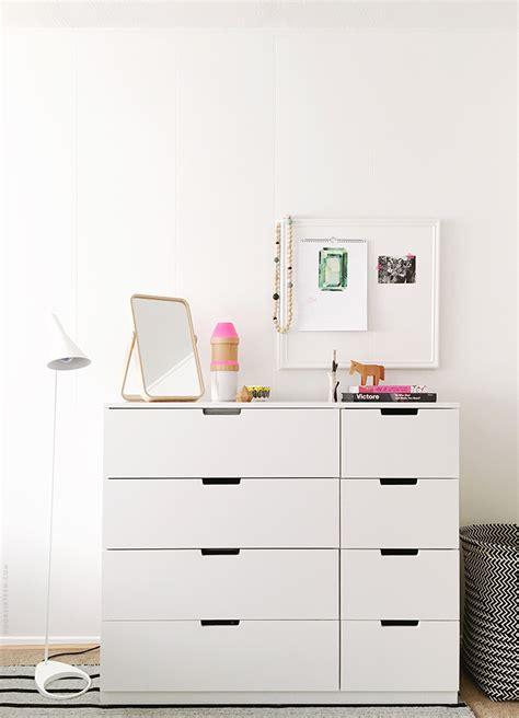 Bedroom Dressers Ikea by Corner Dressers Ikea Bestdressers 2017