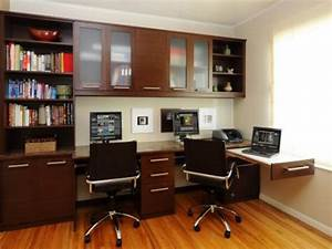 home office ideas for small spaces With home office ideas for small space