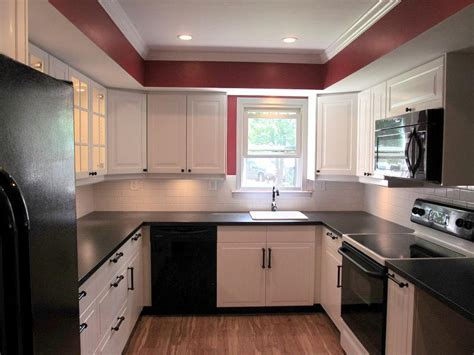 Ceiling remodel ideas, kitchen remodel with open beam