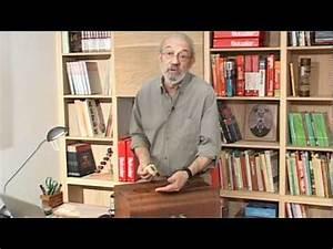 Bricolage Avec Robert : r nover un meuble verni tach bricolage avec robert ~ Nature-et-papiers.com Idées de Décoration