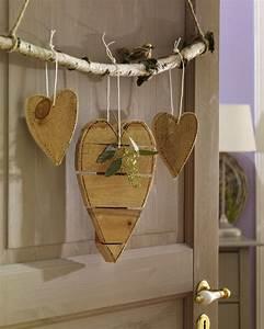 Deko Holz Wand : 17 best ideas about holz deko selber machen on pinterest selber machen holz selber machen ~ Eleganceandgraceweddings.com Haus und Dekorationen