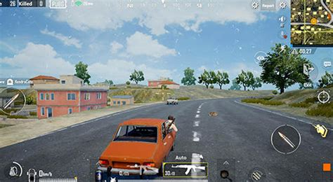 pubg mobile lite apk v0 5 1 version for android apkwarehouse org