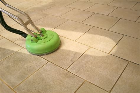 steam cleaner for bathroom lovely best mop to clean tile