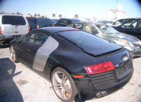 home  repairable salvage cars  sale