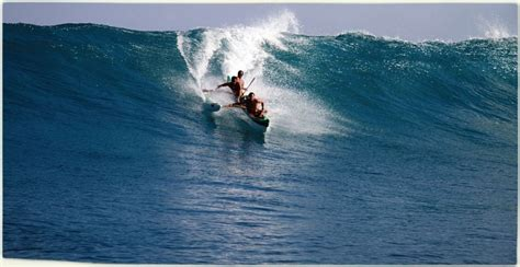 Canoes Surf by Outrigger Canoe Surfing Adventure Awaits