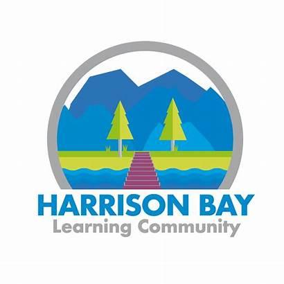 Harrison Hcde Education Bay Ormsby Announcement Principal