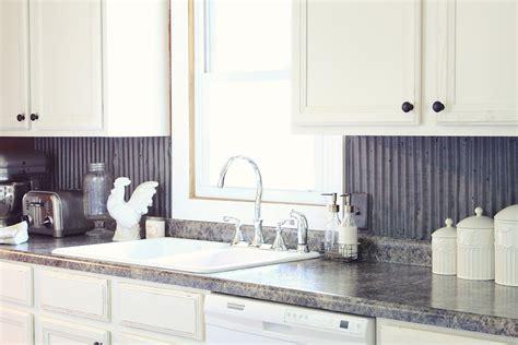 tin backsplash for kitchen kitchen fancy kitchen decoration white wood kitchen